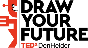 tedx-logo-fw
